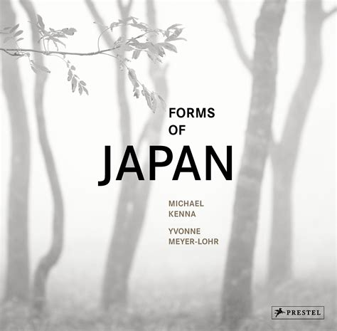 forms of japan michael forms of japan michael kenna engl prestel publishing hardcover