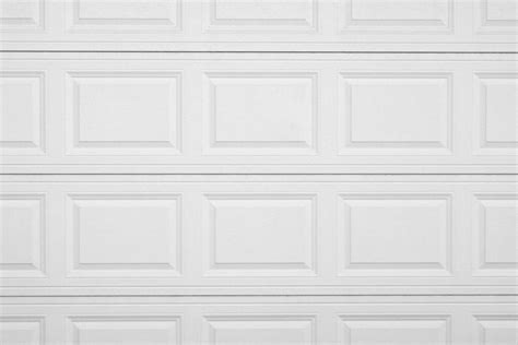 white garage doors neiltortorella