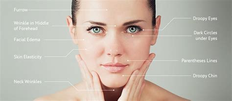acupressure points for healthy skin facial acupressure cosmetic acupuncture acupuncture physician ponte vedra