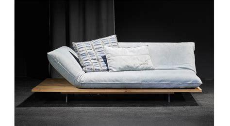 sofa mit einer armlehne name sofa