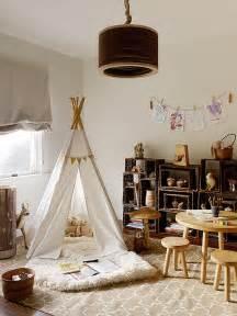 Tent Bedroom Kids Room Designs That Celebrate Childhood