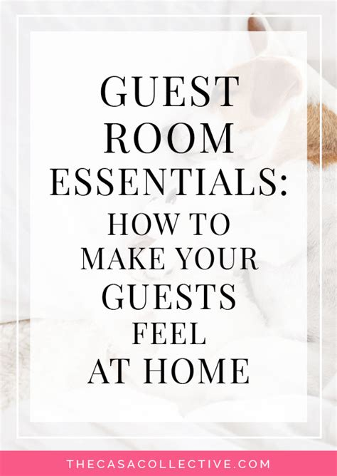 how to entertain guests at home how to entertain guests at home better homes and gardens