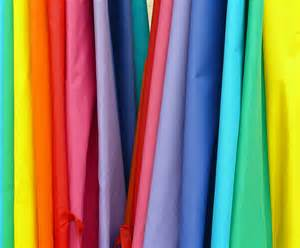 fabric colors file fabric rainbow colors jpg