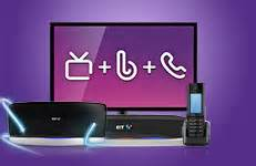 bt infinity monthly cost bt tv packages get great tv and broadband packages bt tv
