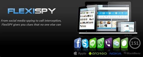 app for spying on another phone 5 best cell phone spy and tracker app reviews feb 2017