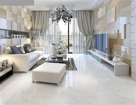 floor tile living room full cast glazed tiles 800x800 skid 800 800 interior tiles imitation marble grain full cast