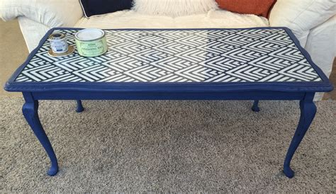 chalk paint greensboro nc painted coffee table sloan used furniture sale