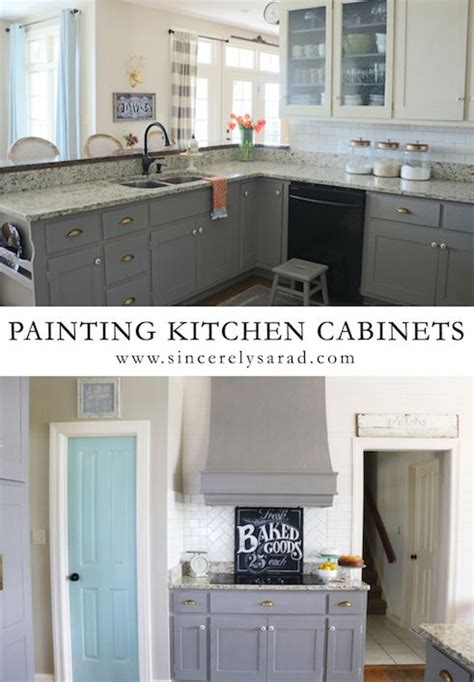 how to seal painted kitchen cabinets painting kitchen cabinets painting cabinets and i am done