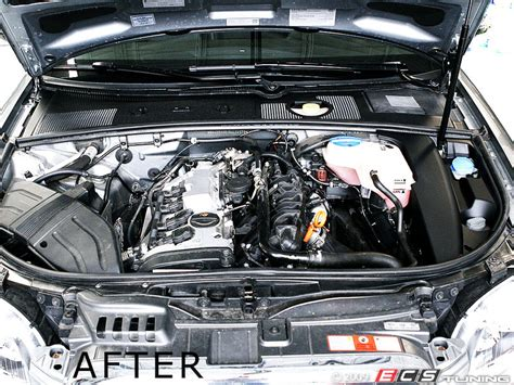 audi a4 dipped headlight hid flickering dipped headlights possible solution page