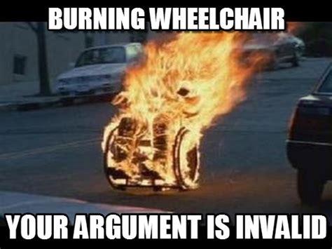 Wheelchair Meme 28 Images Trending - handicap meme 28 images image gallery handicap meme