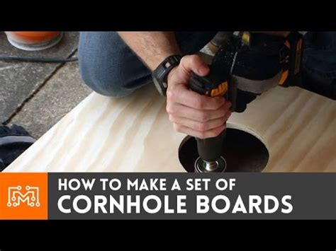 How To Fix A L by How To Make Boards
