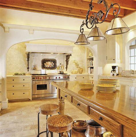 well designed kitchens well designed kitchens home bunch interior design ideas