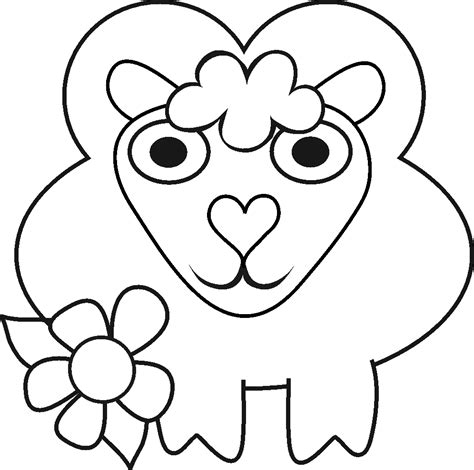 printable pictures kaaba kaba coloring pages free coloring pages