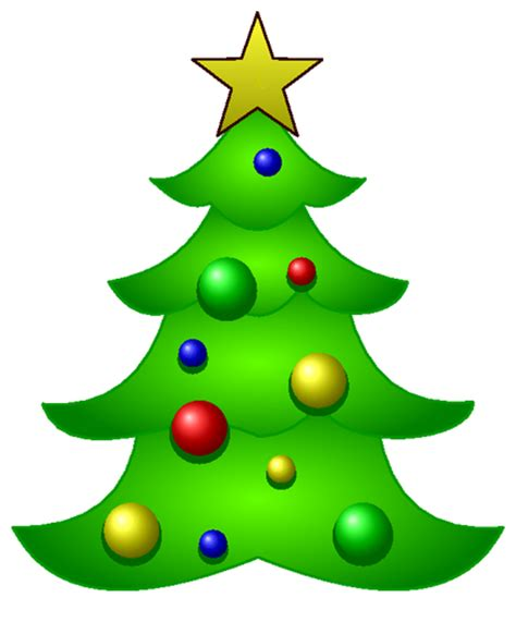 christmas tree pic money saving tips for christmas gifts k24 com au