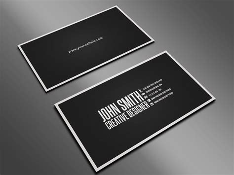 card layout template best visiting card designs google search zebussiness cards pinterest business cards