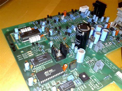 arcam alpha 9 circuit diagram wiring diagram with