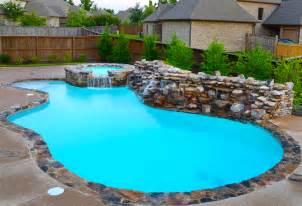California Backyard Sacramento Pool Q Amp A