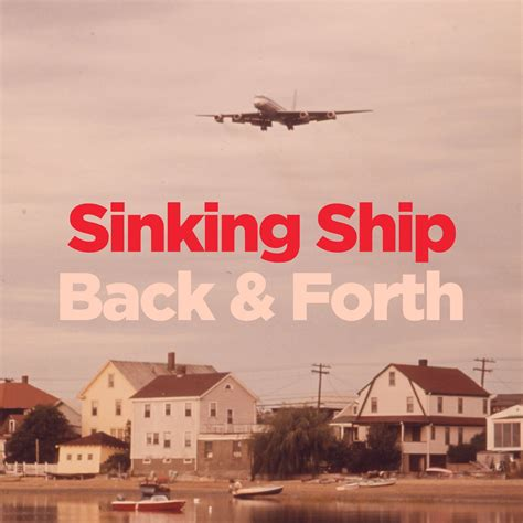 Sinking Ship Songs by Child Quot Sinking Ship Quot Buffablog