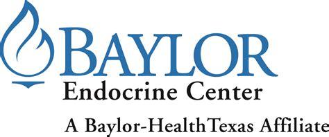 Baylor Mba Sign In by Baylor Endocrine Center Portal