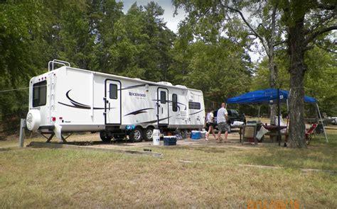 cowhide cove cowhide cove cground 2 photos murfreesboro ar