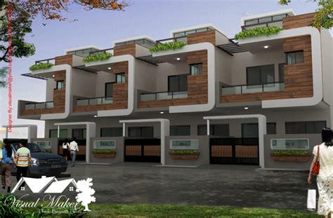 visual maker  view architectural design interior