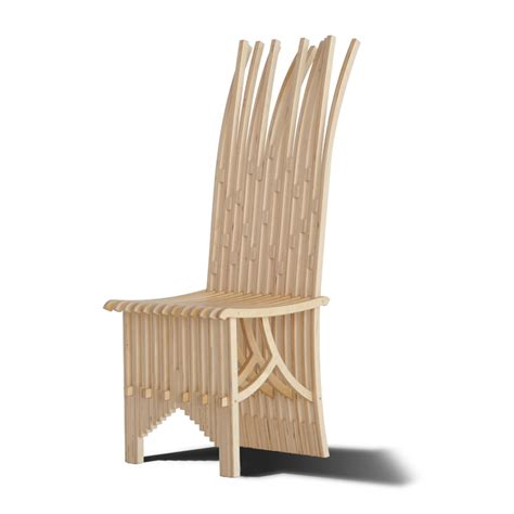 modern wood chair mini frond chair mobel link modern furniture