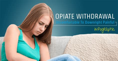 Emergency Opiate Detox Washington Dc by How To Prevent Substance Abuse Relapse After Rehab Infographic