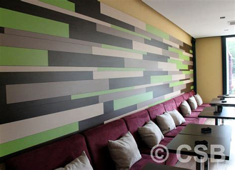 wall murals calgary wall murals calgary custom printed wallpaper calgary wall
