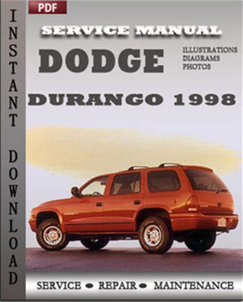 service manual ac repair manual 1998 dodge durango 2004 dodge durango auto repair manual service manual ac repair manual 1998 dodge durango 28 2003 dodge durango owners pdf manual