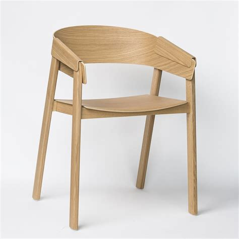 Cover Chair muuto cover chair nannie inez