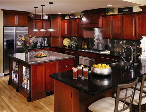 amazing kitchens designs kitchen photos kitchen remodel photos maryland md