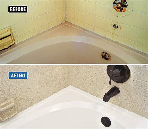 Miracle Bathtub Refinishing by 28 Best Images About Bathtub Refinishing On