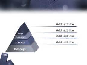 2007 powerpoint templates 2007 powerpoint template backgrounds 01712