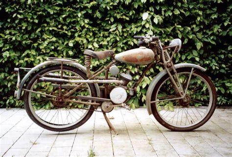 Sachs Motorräder Oldtimer by Suche Motarradmarke Rotax Motor Das Oldtimer Forum