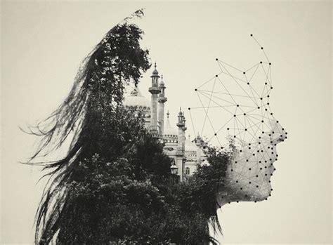 imagenes artisticas surrealistas surrealismo de doble exposici 243 n arte taringa