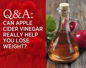 Could Taking Taking Apple Cider Vinegar Help With Detox by Crash Diets That Actually Work Diet Planner Menu Does