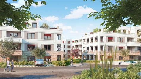 berliner morgenpost wohnungen am oskar helene heim werden jetzt wohnungen gebaut