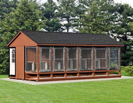 dog kennels houses pens dog houses  sale