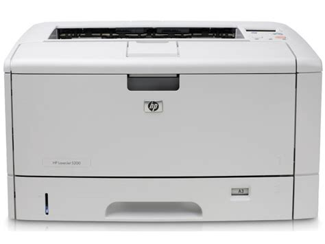 Printer Epson Laserjet Warna A3 buy laserjet 5200 a3 size printer heavy duty