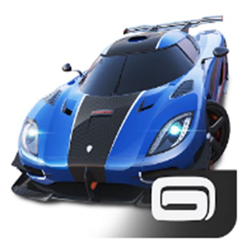 asphalt nitro mod apk 1 7 1a 100 working link in below asphalt nitro v1 7 1a mod apk unlimited token credit update apk galau