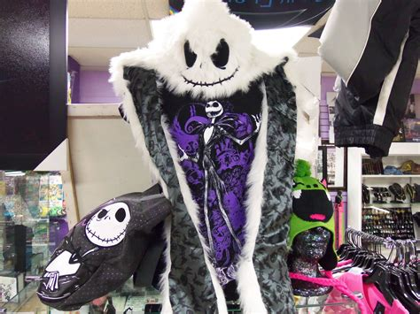 nightmare before christmas bedroom decor nightmare before christmas bedroom bedroom at real estate
