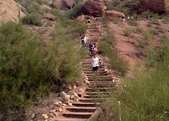 veterans oasis park chandler environmental 3 best hiking trails in chandler az top picks december 2017