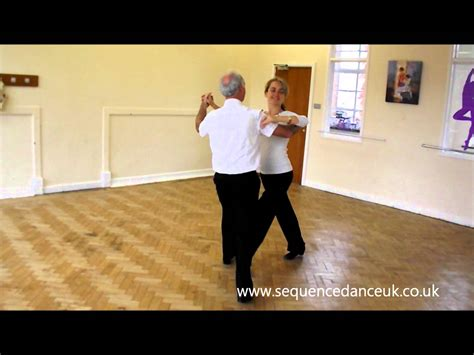 swing dance music youtube let s swing sequence dance to music youtube