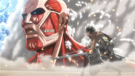 Imagenes Hd De Shingeki No Kyojin | hd zone wallpaper shingeki no kyojin page 9