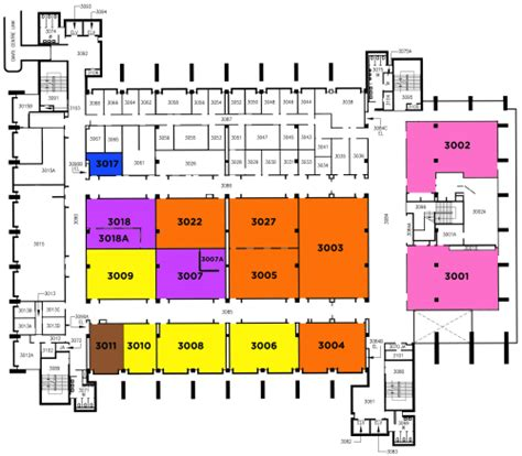 uwaterloo floor plans uwaterloo floor plans first year student orientation