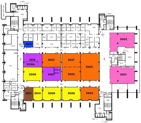 uwaterloo floor plans uwaterloo floor plans location and maps math faculty