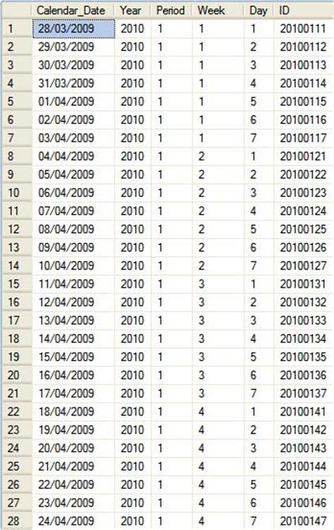 yearly calendar  week printable calendar yearly