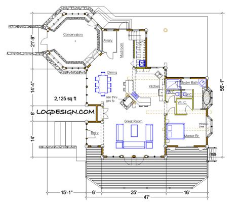 post and beam floor plans find house plans