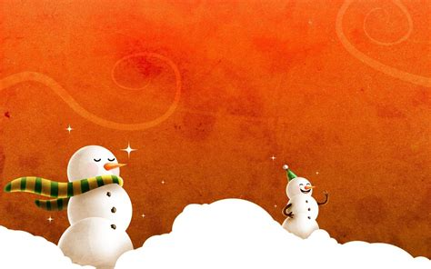 wallpaper about christmas 25 super hd christmas wallpapers