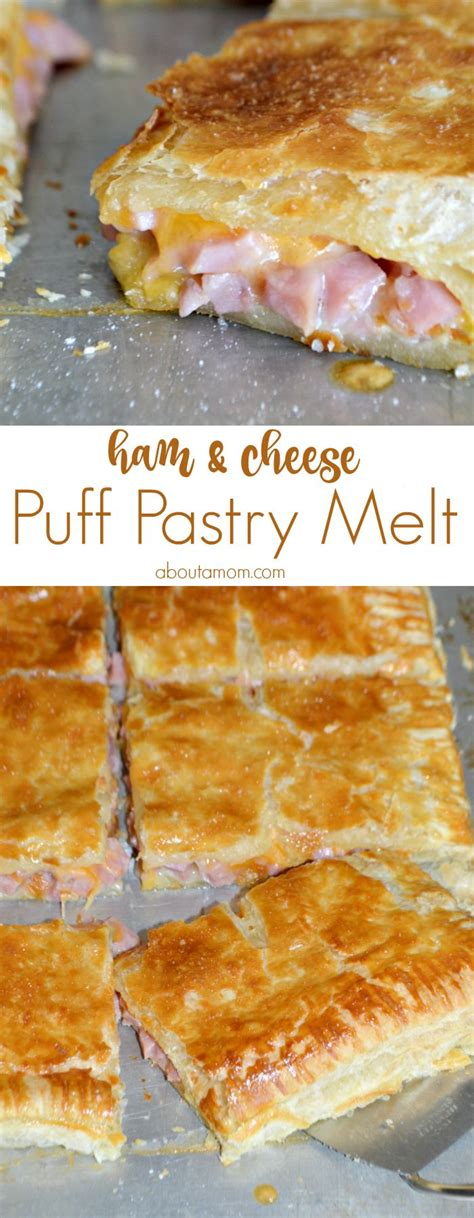 the best puff pastry recipe best 25 puff pastry desserts ideas on what is